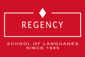 Regency school of languages